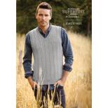 SF463 Men's Vest