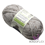 Country Naturals 8 Ply