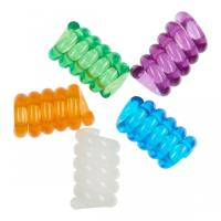 3123 Coil Needle Holders