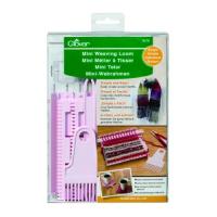 3176 Mini Weaving Loom - Single