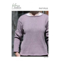 TX608 Ladies Classic Jumper