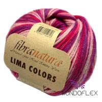 Lima Colors 8 Ply