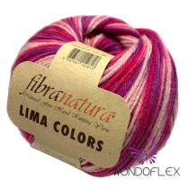 (Lima Colors 8 Ply)