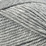 1409 Light Grey