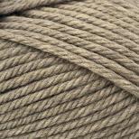 1423 String