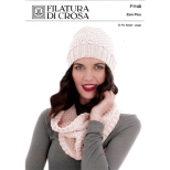 F1148 Cowl and Hat