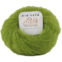 (Kid Seta 2 Ply)