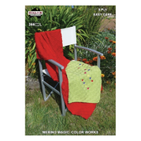 HLBR 366 Cot and Pram Covers