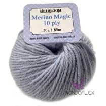 (Merino Magic 10 Ply)