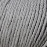 6206 Grey