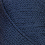 6571 Blue Denim