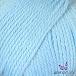 6594 Powder Blue