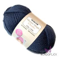 (Merino Magic Chunky)