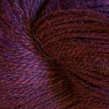 2012 Deep Plum Passion