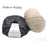 02 Eleanor Rigby