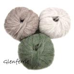 01 Glenferrie