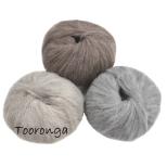 04 Tooronga