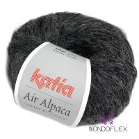 Air Alpaca Speciality