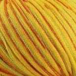 108 Orange Yellow