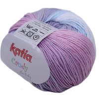 Candy 4 Ply