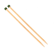 (12.00mm Bamboo Straight)