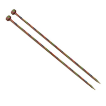 (5.00mm Symfonie Straight)