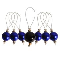 (10933 Bluebell Stitch Markers)