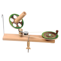 (Mega Ball Winder - Signature)