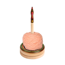 (Yarn Dispenser - Signature)