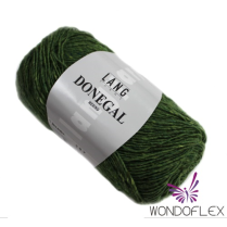 (Donegal Merino 8 Ply)