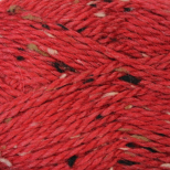 2055 Burnt Red  DNO