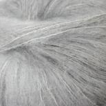11588 Soft Grey