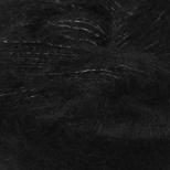 500 Black