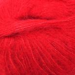 7223 Cherry Red