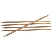 2.00mm Bamboo DPN