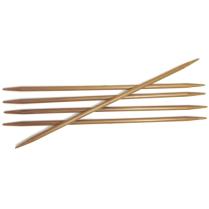 (2.00mm Bamboo DPN)
