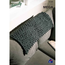 (N1349 Couch Covers)