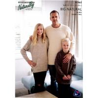 N1465 Family Sweater