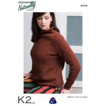 (N1476 My Jumper)