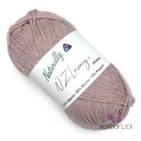 NZ Luxury 8 Ply