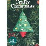 231 Crafty Christmas