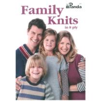 (225 8 ply Family Classics)