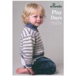8016 Play Days