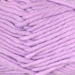 10 Lilac