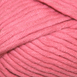 5 Candy Pink