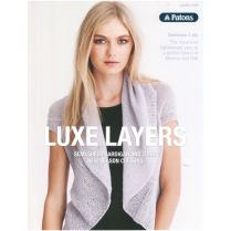 (0006 Luxe Layers)