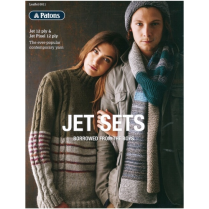 (0011 Jet Sets)