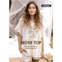 (0023 Motif Top)
