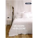 0026 Modern Heirloom