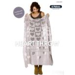 0039 Heart Throw